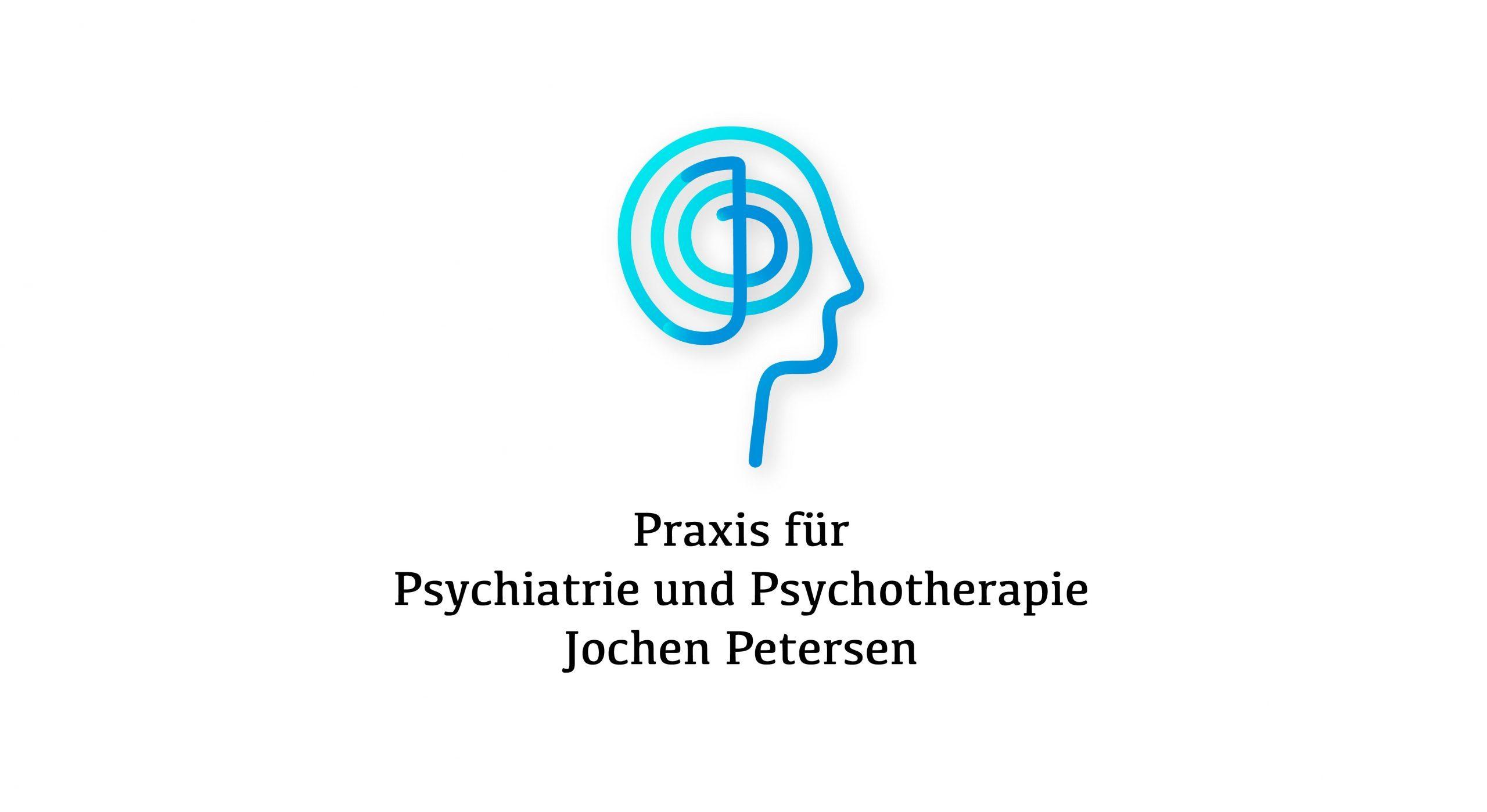 Praxis für Psychiatrie und Psychotherapie Jochen Petersen